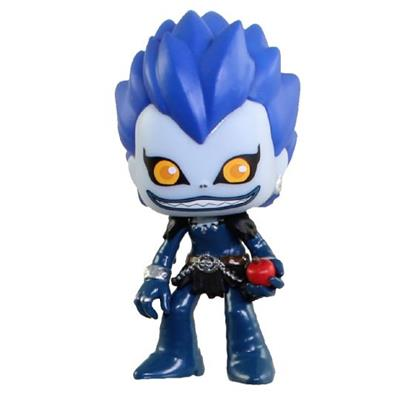 Mystery Minis Best of Anime Series 2 Ryuk Icon Thumb