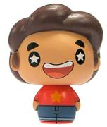 Pint Sized Heroes Steven Universe Steven Universe (Star Eyed)