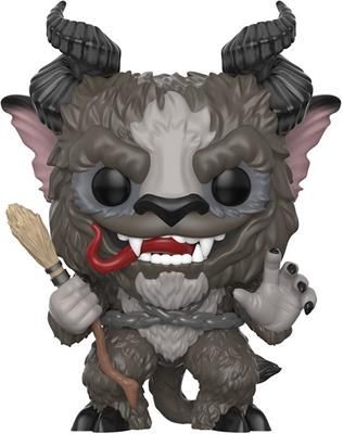 Funko Pop! Holidays Krampus