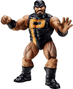 Marvel Legends Puck Series ~PUCK~