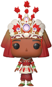 Funko Pop! Disney Moana (Ceremony)