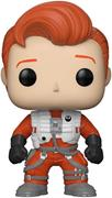 Funko Pop! Conan Rebel Pilot Conan