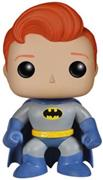 Funko Pop! Conan Batman Conan