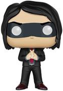 Funko Pop! Rocks Gerard Way (Revenge)