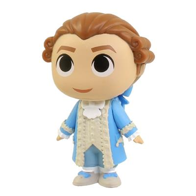 Mystery Minis Beauty and The Beast Beast (Prince) Icon