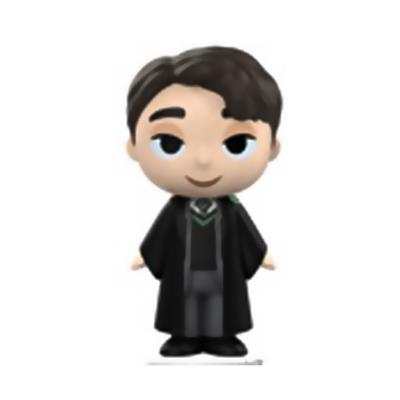 Mystery Minis Harry Potter Series 3 Tom Riddle Stock