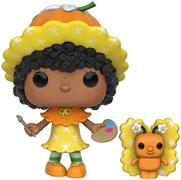 Funko Pop! Animation Orange Blossom & Marmalade (Scented)