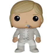 Funko Pop! Television Lt. Starbuck (Experiment in Terra)