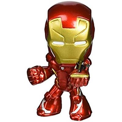 Mystery Minis Captain America: Civil War Iron Man (Civil War)