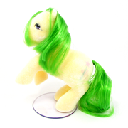 My Little Pony Year 04 Magic Star