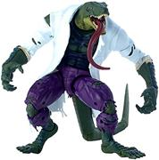 Marvel Legends Lizard Series ~LIZARD~