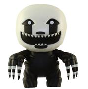 Mystery Minis Five Nights at Freddy's Series 2 Nightmare Puppet