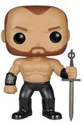 Funko Pop! Game of Thrones The Mountain