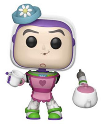 Funko Pop! Disney Mrs. Nesbit