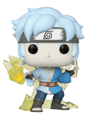 Funko Pop! Animation Mitsuki