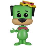Funko Pop! Animation Huckleberry Hound (Green)