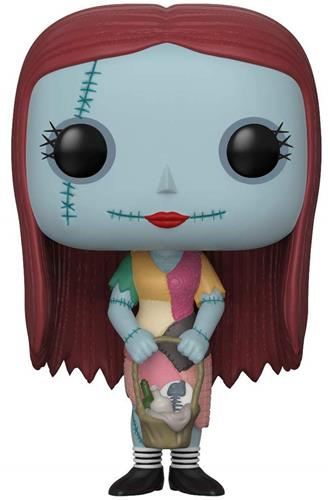Funko Pop! Disney Sally (w/ Basket)