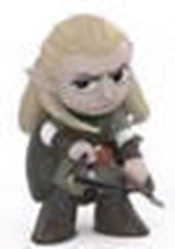 Mystery Minis Lord of The Rings Legolas