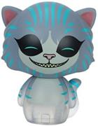 Dorbz Disney Cheshire Cat (Live Action) - CHASE