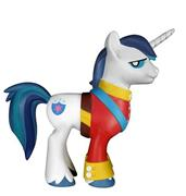 Mystery Minis My Little Pony Series 3 Shining Armor