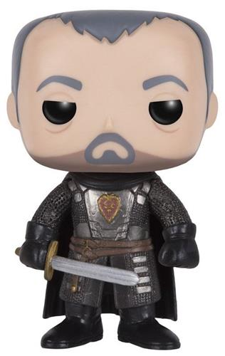 Funko Pop! Game of Thrones Stannis Baratheon
