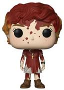 Funko Pop! Movies Beverly Marsh Bloody CHASE