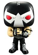 Funko Pop! Heroes Bane (Closed Fist)