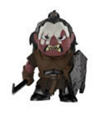 Mystery Minis Lord of The Rings Lurtz