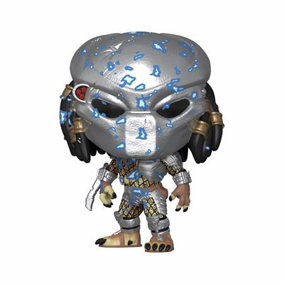 Funko Pop! Movies Predator