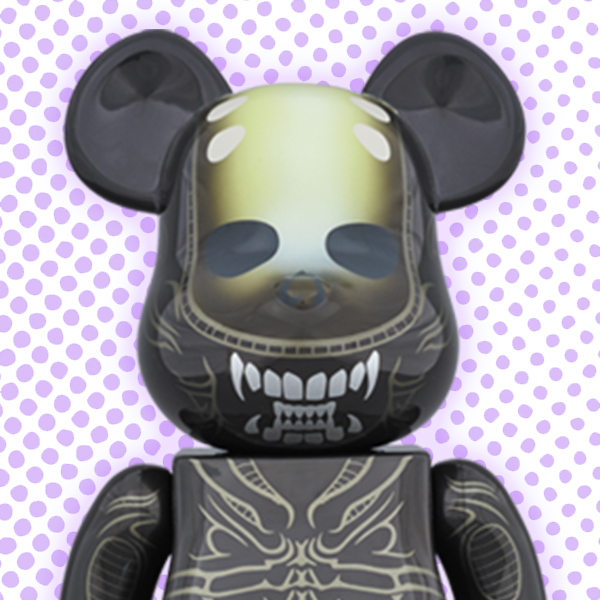 Be@rbrick Movies