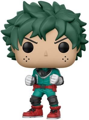 Funko Pop! Animation Deku