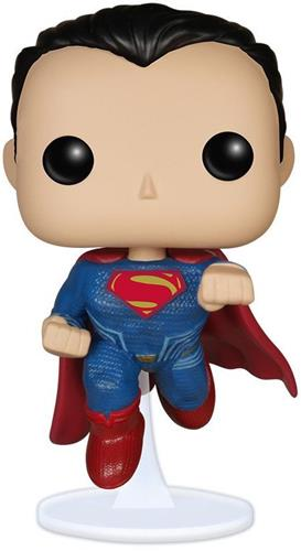 Funko Pop! Heroes Superman (BvS)