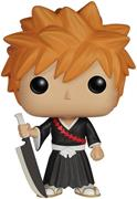 Funko Pop! Animation Ichigo