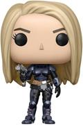 Funko Pop! Movies Laureline