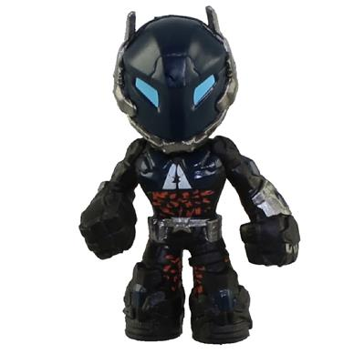 Mystery Minis Batman Arkham Arkham Knight Stock Thumb