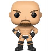 Funko Pop! Wrestling Goldberg