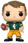 Funko Pop! Football Brett Favre