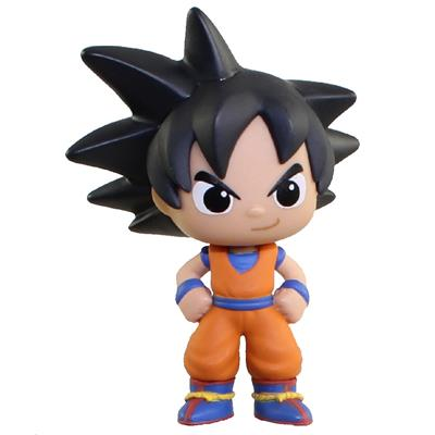 Mystery Minis Best of Anime Series 2 Goku