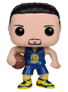 Funko Pop! Sports Klay Thompson