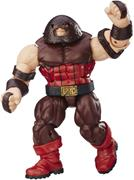 Marvel Legends Juggernaut Series ~JUGGERNAUT~