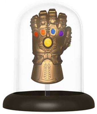 Funko Pop! Marvel Infinity Gauntlet