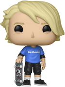 Funko Pop! Sports Tony Hawk