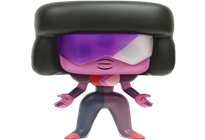 Funko Pop! Animation Garnet
