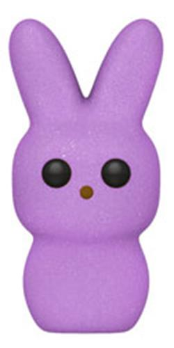 Funko Pop! Candy Lavender Bunny
