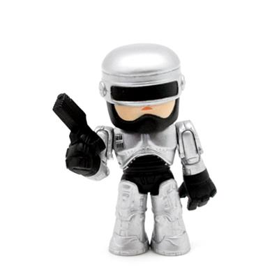 Mystery Minis Science Fiction Series 1 Robocop
