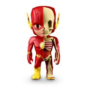 Mighty Jaxx DC Comics The Flash