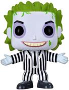 Funko Pop! Movies Beetlejuice