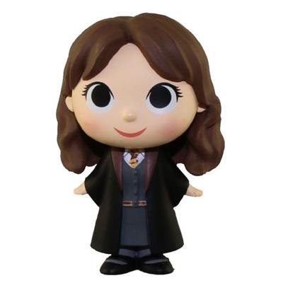 Mystery Minis Harry Potter Series 1 Hermione Granger