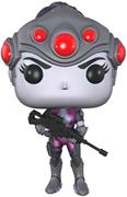 Funko Pop! Games Widowmaker