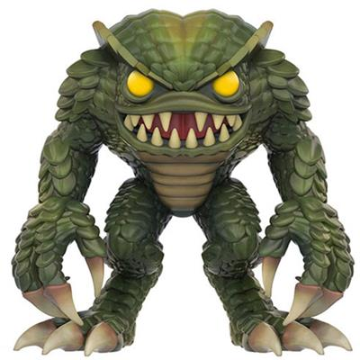 Funko Pop! Games Hunter - 6""